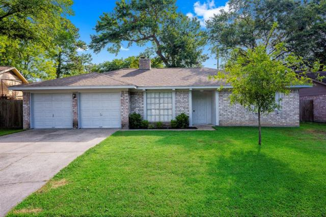 29218 Atherstone Street, Spring, TX 77386 (MLS #9931755) :: Texas Home Shop Realty