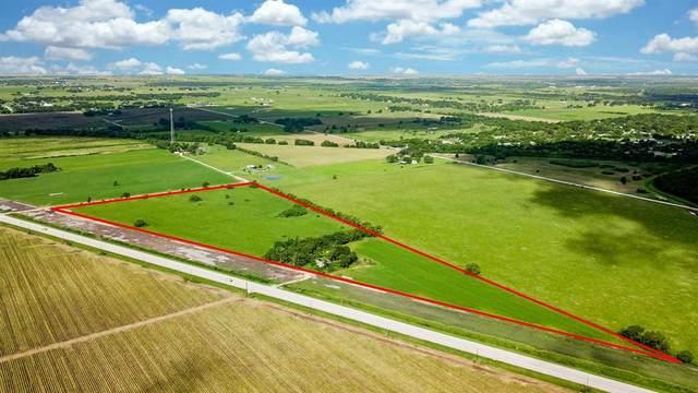 10234 Highway 36, Needville, TX 77461 (MLS #9935969) :: Ellison Real Estate Team