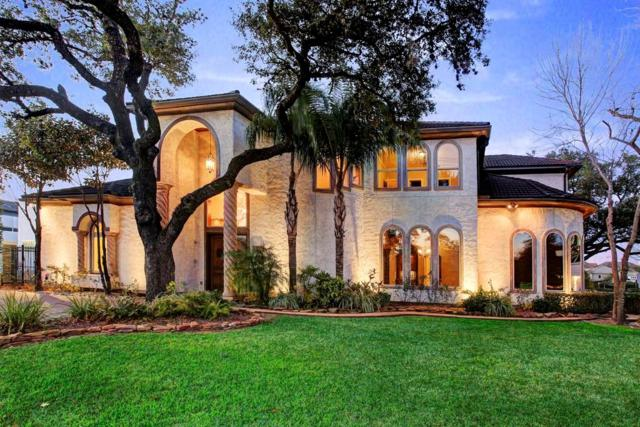 6006 Memorial Drive, Houston, TX 77007 (MLS #9940672) :: Giorgi Real Estate Group