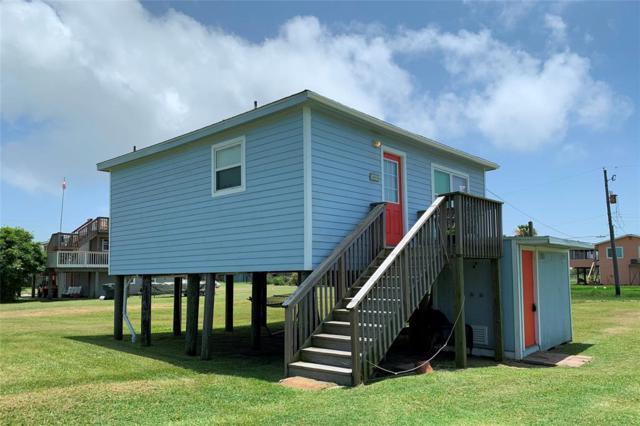 3918 3rd Street, Galveston, TX 77554 (MLS #9944150) :: Texas Home Shop Realty