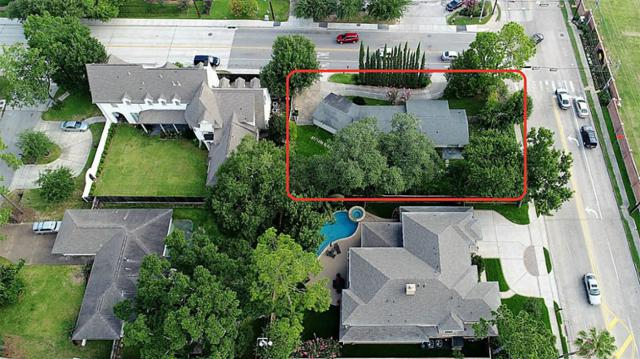 11801 Barryknoll Lane, Houston, TX 77024 (MLS #99606648) :: See Tim Sell