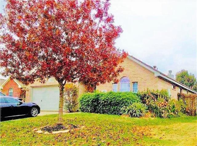 24014 Floragate Drive, Spring, TX 77373 (MLS #99649348) :: Red Door Realty & Associates
