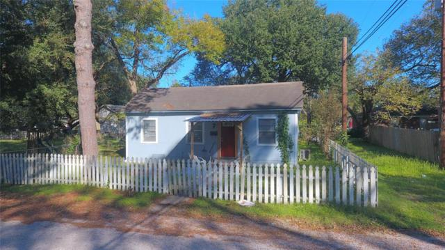108 Josephine Street, Trinity, TX 75862 (MLS #9969087) :: Texas Home Shop Realty
