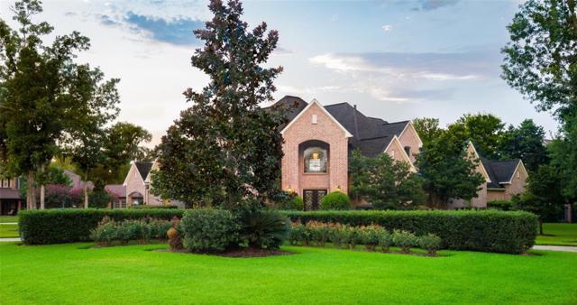 32602 W Glen Court, Fulshear, TX 77441 (MLS #9972116) :: Texas Home Shop Realty