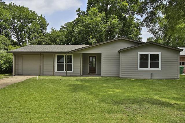 6730 Hendon Lane, Houston, TX 77074 (MLS #99788129) :: Carrington Real Estate Services