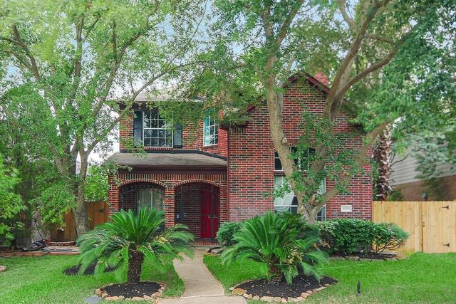 4006 Timber Falls Court, Houston, TX 77082 (MLS #9985417) :: The SOLD by George Team