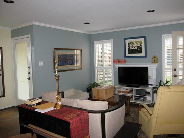 1601 S Shepherd #158, Houston, TX 77019 (MLS #10060478) :: Glenn Allen Properties