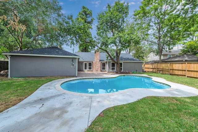 13631 Taylorcrest Road, Houston, TX 77079 (MLS #10130161) :: Fine Living Group