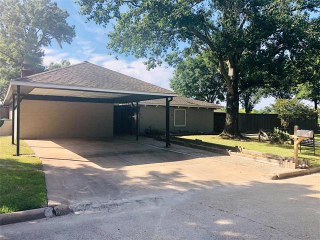 6310 Hidden Arbor Lane, Houston, TX 77088 (MLS #10179787) :: Texas Home Shop Realty