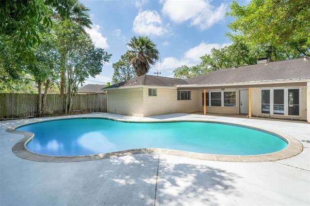 11515 Dunlap Street, Houston, TX 77035 (MLS #10204679) :: Giorgi Real Estate Group