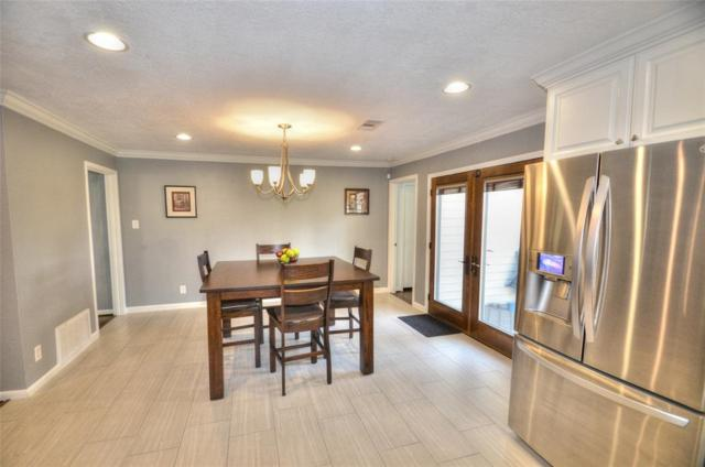 3807 April Lane, Houston, TX 77092 (MLS #10217537) :: Texas Home Shop Realty