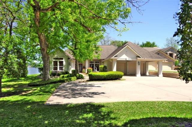738 The Cliffs Court, Montgomery, TX 77356 (MLS #10232049) :: Texas Home Shop Realty