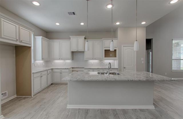 30627 Morning Dove, Brookshire, TX 77423 (MLS #10233244) :: The Heyl Group at Keller Williams