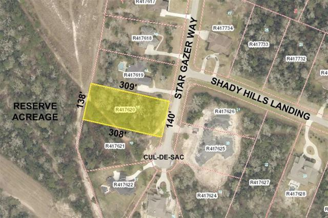 27011 Star Gazer Way, Spring, TX 77386 (MLS #10247218) :: Giorgi Real Estate Group