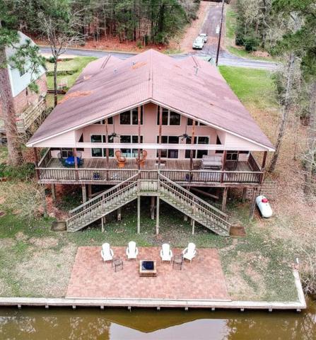 310 Coral Gables, Trinity, TX 75862 (MLS #10289068) :: Fairwater Westmont Real Estate