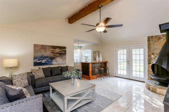 7739 Barberton Drive, Houston, TX 77036 (MLS #10489410) :: Texas Home Shop Realty