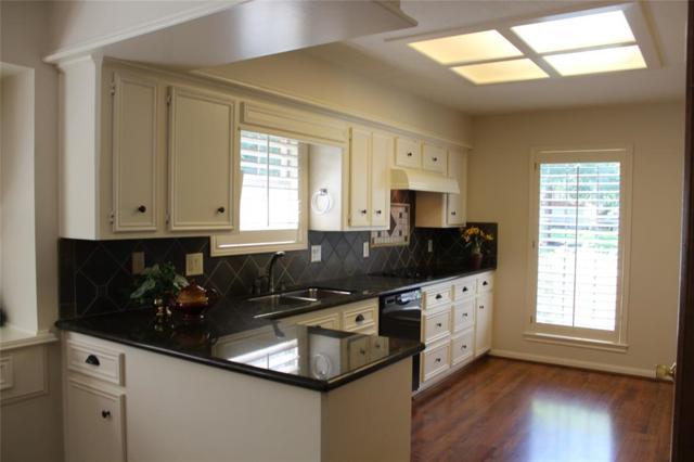 6907 Wimbledon Estates Drive, Spring, TX 77379 (MLS #10526757) :: Giorgi Real Estate Group