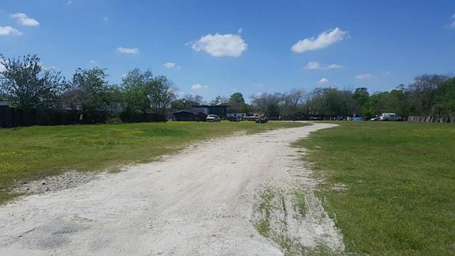 1760 Allen Genoa Road, Houston, TX 77017 (MLS #10638141) :: Texas Home Shop Realty