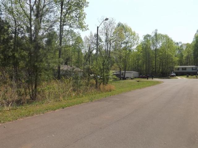 7083 Bayberry Drive, Oxford, NC 27565 (MLS #10659794) :: Fine Living Group
