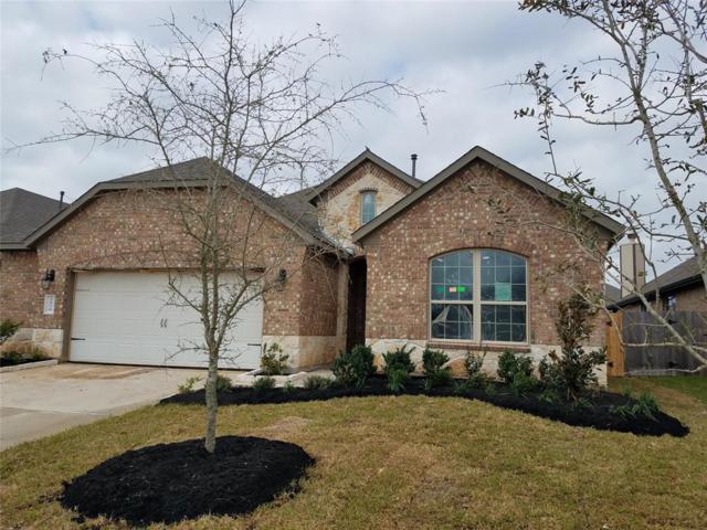 3826 Keatings Lagoon Court, Katy, TX 77494 (MLS #10705907) :: Texas Home Shop Realty