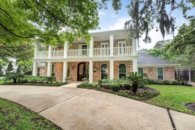 411 Ramblewood Road, Houston, TX 77079 (MLS #10718902) :: Connect Realty