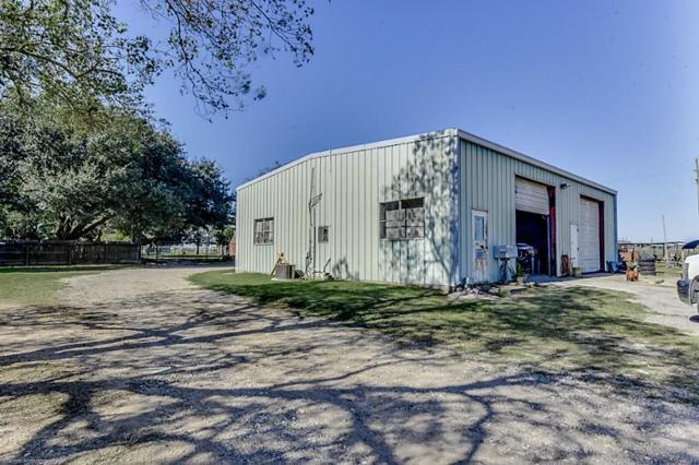 41410 Cyrus Lane, Waller, TX 77484 (MLS #10753029) :: Christy Buck Team