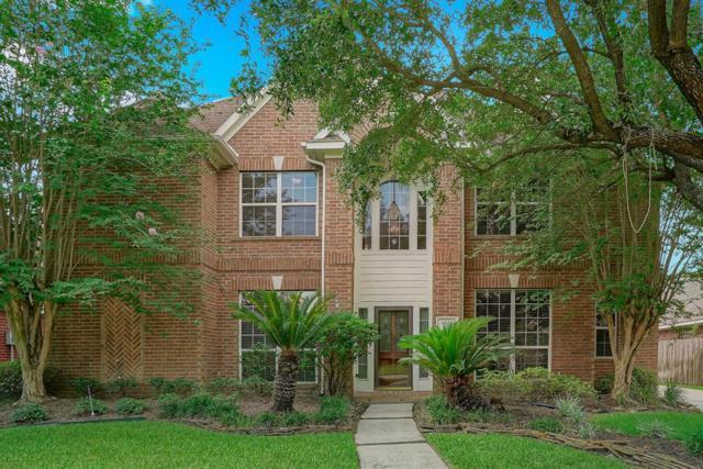 9527 Skipping Stone Lane, Houston, TX 77064 (MLS #10768144) :: Giorgi Real Estate Group