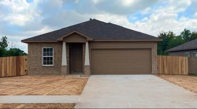4402 River Road, Richmond, TX 77469 (MLS #10818547) :: Lerner Realty Solutions