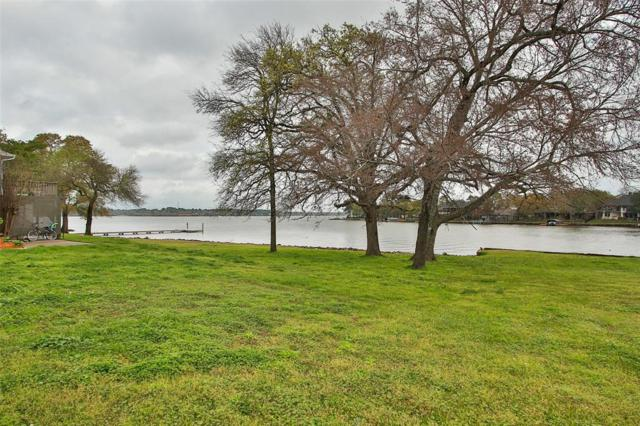 1439 Bowsprit Point, Willis, TX 77318 (MLS #10853734) :: Texas Home Shop Realty