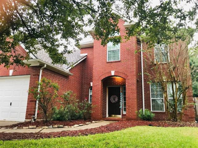2112 Shoal Lake Court, League City, TX 77573 (MLS #10877836) :: Texas Home Shop Realty
