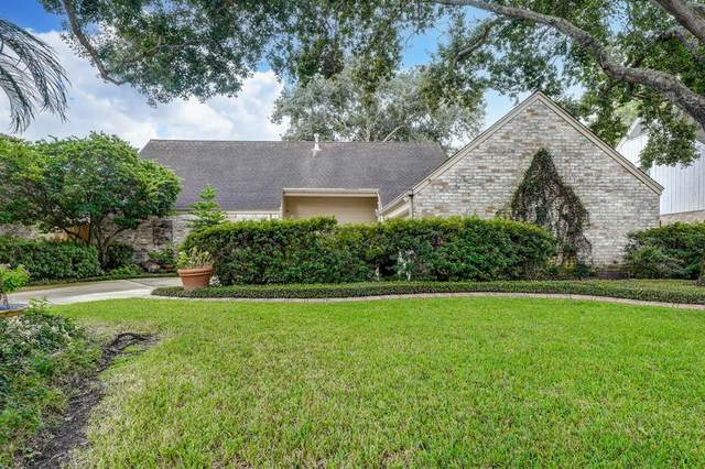 10215 Chevy Chase Drive, Houston, TX 77042 (MLS #1092191) :: Caskey Realty
