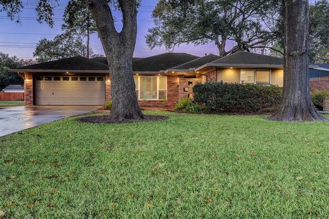 6318 Wynnwood Lane, Houston, TX 77008 (MLS #10951418) :: Ellison Real Estate Team