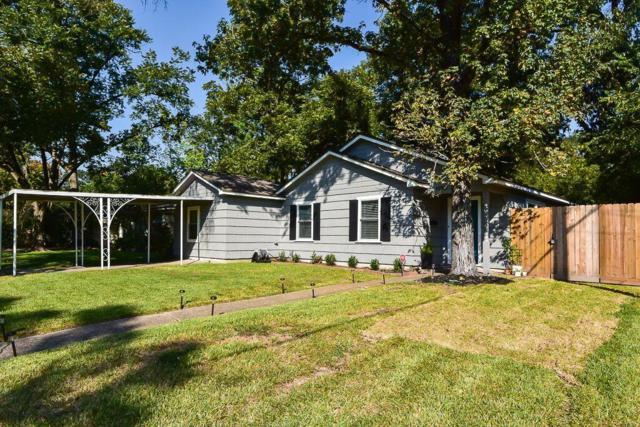 1910 Ridgemore Drive, Houston, TX 77055 (MLS #10981436) :: Carrington Real Estate Services