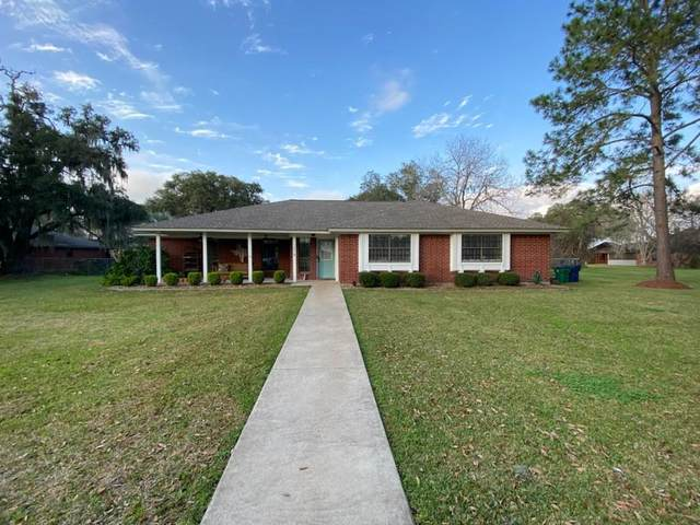 1014 Bar X Trail, Angleton, TX 77515 (MLS #1099881) :: Connell Team with Better Homes and Gardens, Gary Greene