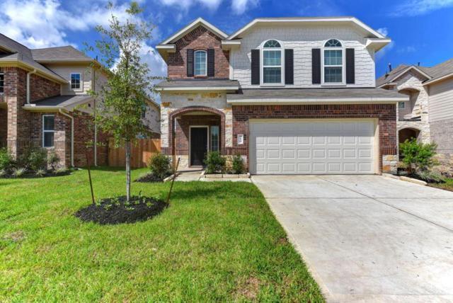 7539 Abbey Point Lane, Houston, TX 77049 (MLS #11082093) :: Giorgi Real Estate Group