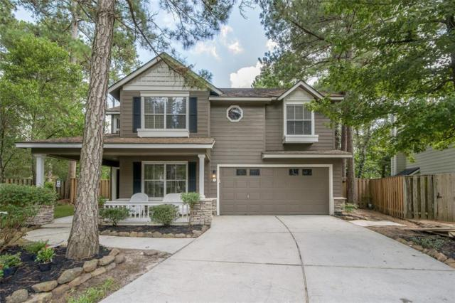 11 E New Avery Place, The Woodlands, TX 77382 (MLS #11084966) :: NewHomePrograms.com LLC