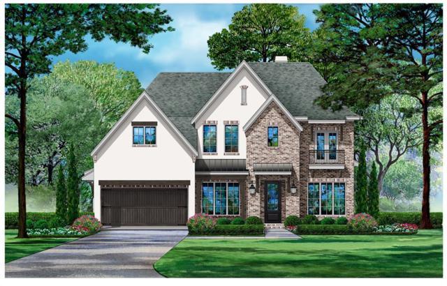 8420 Merlin Drive, Spring Valley Village, TX 77055 (MLS #11094350) :: Texas Home Shop Realty