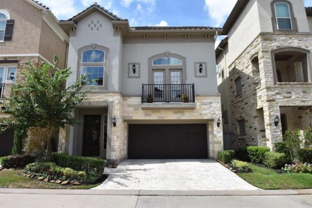 823 Old Oyster Trail, Sugar Land, TX 77478 (MLS #11258943) :: Texas Home Shop Realty