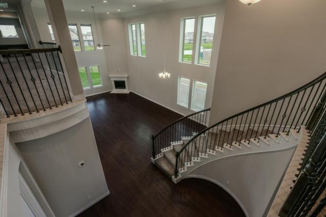 4331 Laburnam Road, Richmond, TX 77407 (MLS #11488534) :: Giorgi Real Estate Group