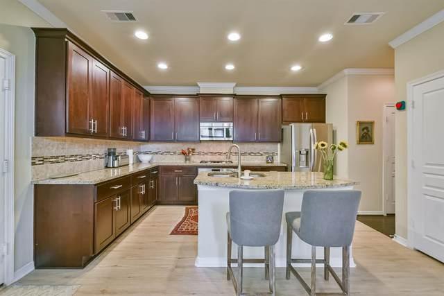 2304 Dunlavy Street, Houston, TX 77006 (MLS #11536996) :: Green Residential