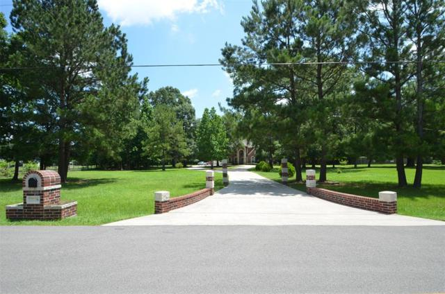 17276 Northcrest Cr, New Caney, TX 77357 (MLS #11588551) :: Magnolia Realty