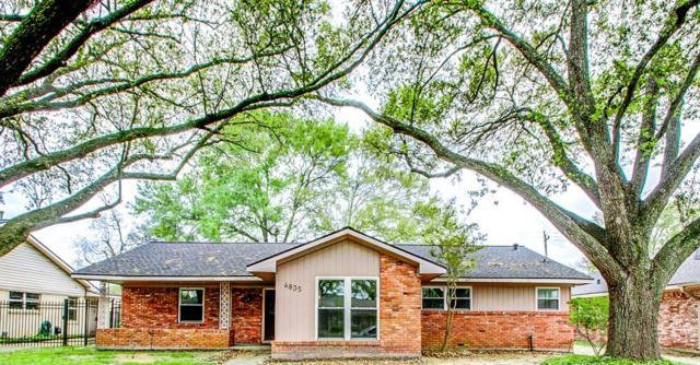 4835 Mcdermed Drive, Houston, TX 77035 (MLS #11689903) :: Texas Home Shop Realty