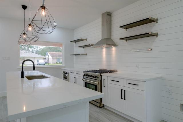 2022 Spillers Lane, Houston, TX 77043 (MLS #11842832) :: The Home Branch