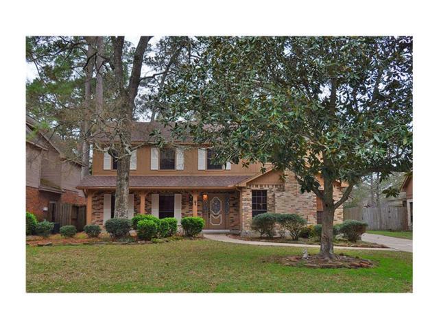 1942 Wilderness Point Drive, Kingwood, TX 77339 (MLS #11919884) :: Giorgi Real Estate Group