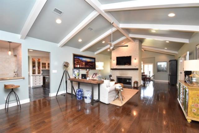 6119 Ella Lee Lane, Houston, TX 77057 (MLS #11958728) :: The Home Branch