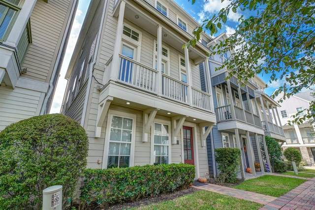 8665 Green Kolbe Lane, Houston, TX 77080 (MLS #11982515) :: The Freund Group