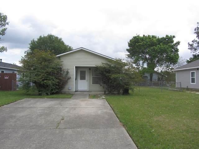 9722 Caballero Drive, Houston, TX 77078 (MLS #12117565) :: Christy Buck Team