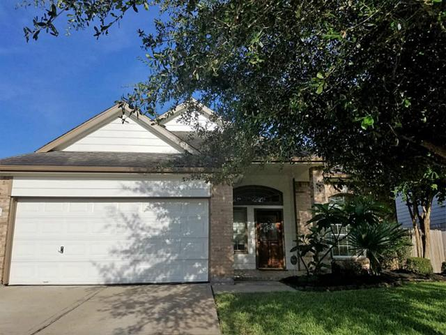 1631 Pebble Banks Lane, Seabrook, TX 77586 (MLS #12125886) :: Texas Home Shop Realty