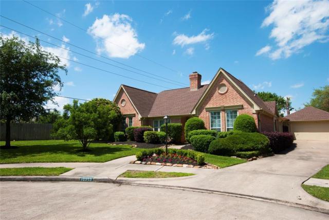 10903 Lark Brook Lane, Houston, TX 77065 (MLS #12134091) :: Texas Home Shop Realty