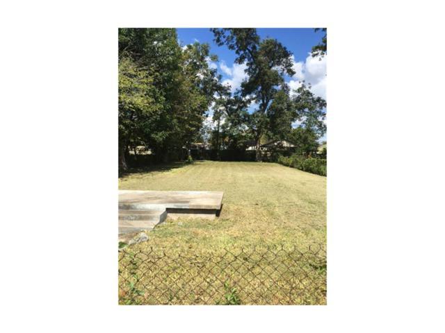 209 E 30, Houston, TX 77018 (MLS #12269074) :: Texas Home Shop Realty